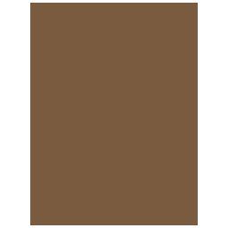 Alpacanist